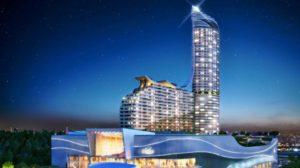 İstanbul'da En Pahalı 5 Proje