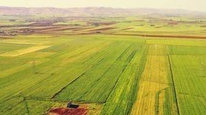 Arazi yatırımının avantajları