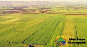 Arazi yatırımının avantajları nelerdir