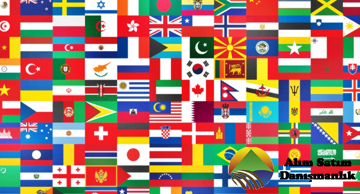 hangi ülkeler ev alana oturma izni verir
