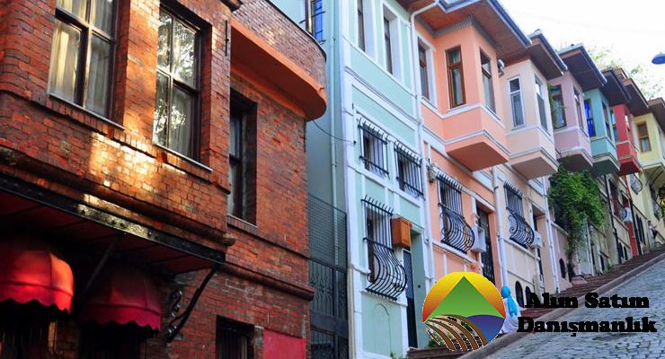 İstanbul'da Ev Alabileceğiniz En Ucuz Semtler