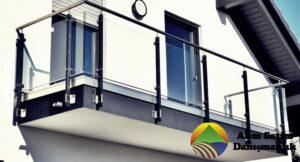 İnşa Edilmiş Bir Gayrimenkule Sonradan Balkon Yapılabilir Mi