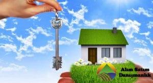 Faizsiz Ev Alınabilir Mi