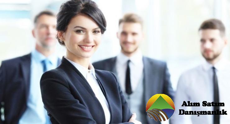 Kariyerine Yeni Başlayan Gayrimenkul Danışmanlarının Dikkat Etmesi Gerekenler