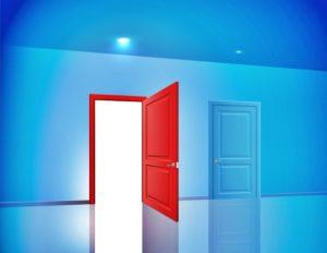 Kooperatiflerde Açık Kapı İlkesi