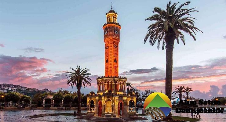 İzmir'in En Ucuz Semtleri