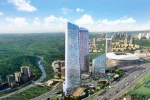skyland-istanbul-fiyatları