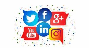 Gayrimenkul Danışmanları ve Sosyal Medya
