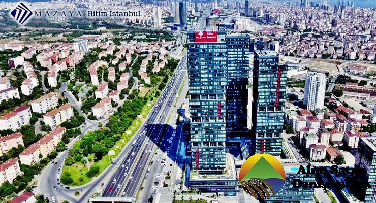 ritim-istanbul