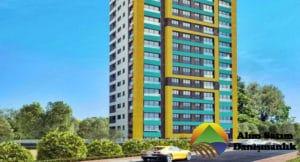 asr-suites-daire-fiyatlari