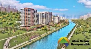 kordon-istanbul-projesi-özellikleri