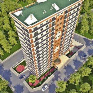 yesilce-towers-daire-fiyatlari